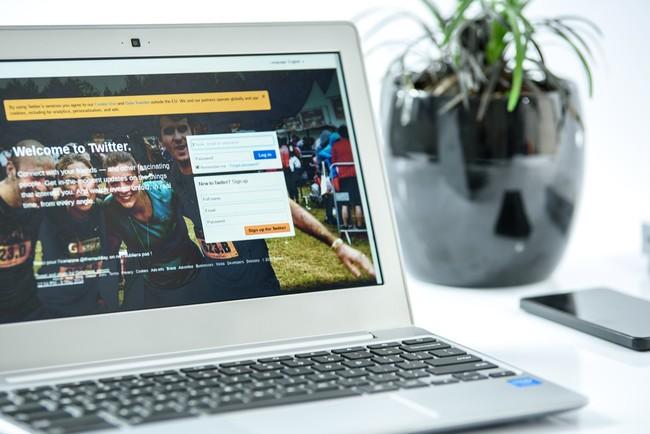 Tus inicios de sesión pueden quedar expuestos a los rastreadores por culpa del navegador