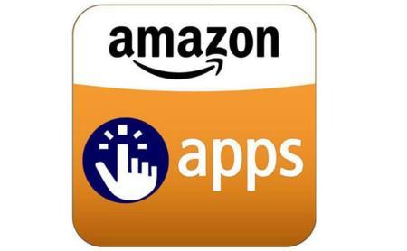 La tienda de software Android de Amazon ya dispone de 240.000 aplicaciones y juegos