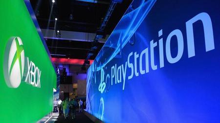 Arrestan a un adolescente en Ingalerra por ataques a Xbox y PlayStation