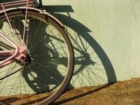 Guía de cicloturismo en Alemania