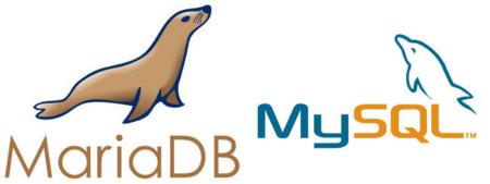 En el software libre los errores se pagan: MariaDB está desplazando a MySQL