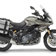 Foto 11 de 24 de la galería aprilia-caponord-1200-rally-estudio-y-accesorios en Motorpasion Moto