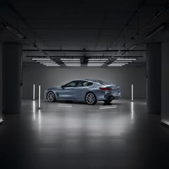 Foto 61 de 159 de la galería bmw-serie-8-gran-coupe-presentacion en Motorpasión