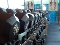 Consejos para aumentar la testosterona de forma natural (I)