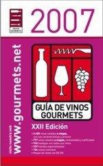 La Guía de Vinos Gourmets 2007