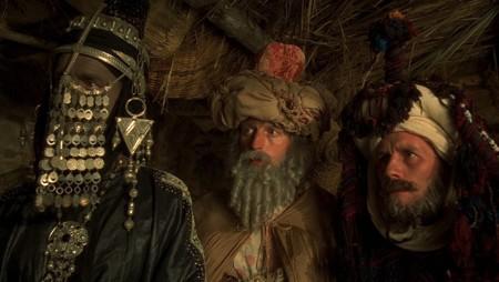 Reyes Magos a contrarreloj: las mejores ofertas en películas