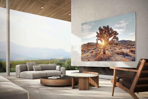 MicroLED, MiniLED, QNED y Crystal LED: guía a fondo para no perderte con las nuevas tecnologías de televisión que llegan este año