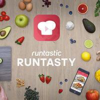 ¿No sabes qué comer hoy? Runtasty es una app llena de recetas saludables en vídeo
