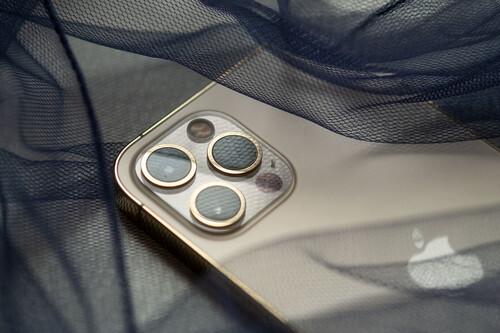 Cómo activar los comandos de voz para hacer fotos sin necesidad de tocar el móvil con iOS 14