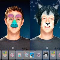 Facebook Stories ya es oficial: más historias para continuar la guerra contra Snapchat