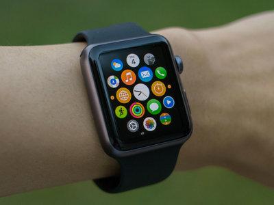 Han conseguido hacer el primer jailbreak al Apple Watch, pero de momento no va a ser público