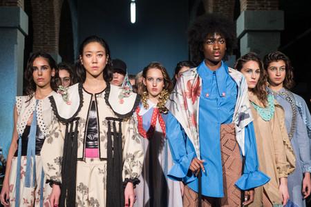fechas mbfwm madrid fashion week cibeles ifema