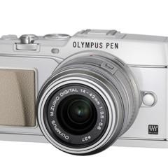olympus-e-p5-1