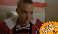 'Glee' y la polémica de baratillo