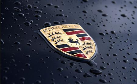 Los coches de competición más bellos de la historia: Porsche