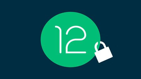 Android 12 planea chivarse de lo que hacen tus apps: se filtra el futuro panel de privacidad