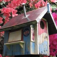 vrubel-encantadoras-casas-de-pajaros-con-encanto
