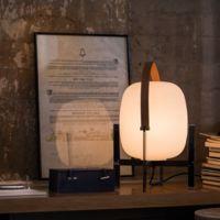 NorthView Concept Store, una dirección imprescindible en Chueca