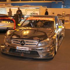 Foto 58 de 119 de la galería madrid-motor-days-2013 en Motorpasión F1