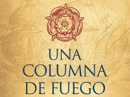 El tercer libro de la saga Los pilares de la tierra llegará en septiembre a España (y Sevilla es parte fundamental de su trama)