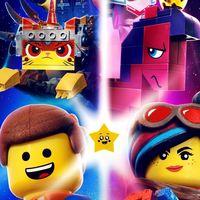 'La LEGO película 2': una estupenda secuela que confirma que estamos ante una de las mejores sagas del momento