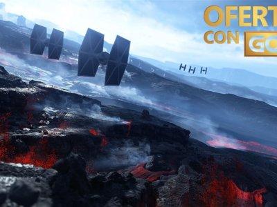 Enslaved, Star Wars: Battlefront y Beautiful Katamari entre las ofertas de esta semana en Xbox Live