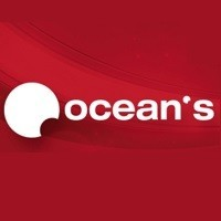 Todos los detalles de las tarifas Oceans