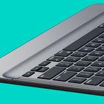 Los 19 mejores teclados para iPad: guía completa de modelos y precios
