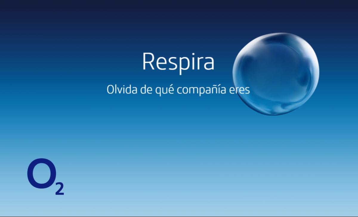 """O2 logra la simplicidad deseada con su """"nueva"""" tarifa combinada: fibra y móvil por 50 euros para todos"""