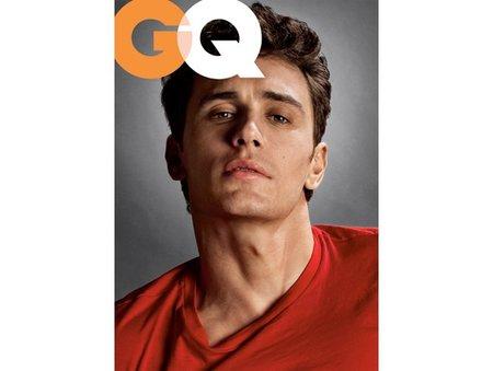 Y el nuevo hombre del año según la revista GQ es...