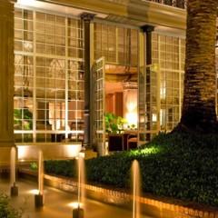 Foto 2 de 26 de la galería hotel-villa-oniria en Trendencias Lifestyle