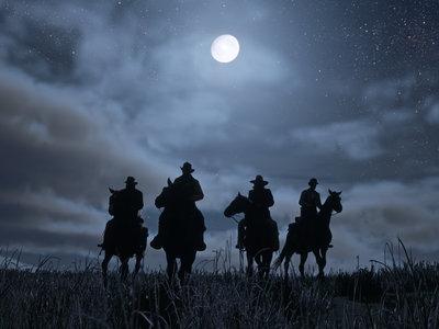 Red Dead Redemption 2: siete cosas que le pido a su online y que otros mundos abiertos ya ofrecen