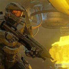 Foto 8 de 18 de la galería halo-4-imagenes-gameinformer en Vida Extra