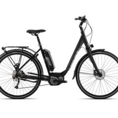 Foto 19 de 27 de la galería bicicletas-electricas-orbea-2016 en Motorpasión Futuro
