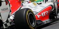 Atresmedia renueva los derechos de la Fórmula 1 para los dos próximos años