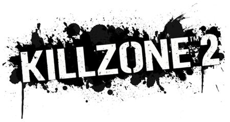 Se están enviando claves para la beta de 'Killzone 2'. ¿Eres uno de los afortunados?