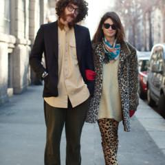 Foto 9 de 15 de la galería el-mejor-street-style-de-la-semana-ciii en Trendencias Hombre