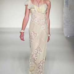 Foto 32 de 43 de la galería moschino-primavera-verano-2012 en Trendencias