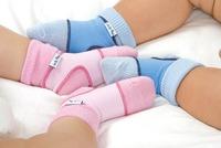 Socks Ons mantiene los calcetines en su sitio