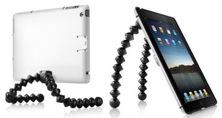 joby-gorillamobile-yogi-for-ipad-2_maxwidth.jpg