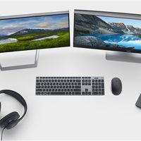 Dell presenta las nuevas Inspiron Gaming Desktop, Inspiron 24 5000 e Inspiron 27 7000