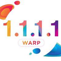 'Warp': así es la nueva VPN de Cloudflare que promete rapidez, privacidad y que, además, será gratis