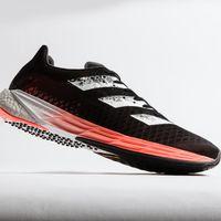 Llegan las zapatillas más rápidas de la historia de Adidas: Adizero Pro, con placa de carbono
