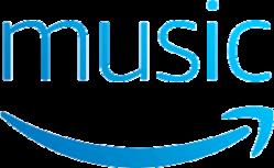 Amazon Music Unlimited - 90 días de prueba gratis