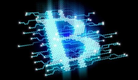 Bitcoins Microsoft