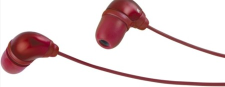 JVC Marshmallow, nuevos auriculares <em>in-ear</em>