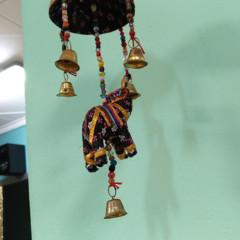Foto 3 de 38 de la galería fotos-hechas-con-el-huawei-nova-plus en Xataka