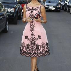 Foto 4 de 15 de la galería top-5-1-las-famosas-espanolas-mejor-vestidas-en-2013 en Trendencias