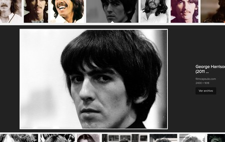 Window Y George Harrison En Duckduckgo 2