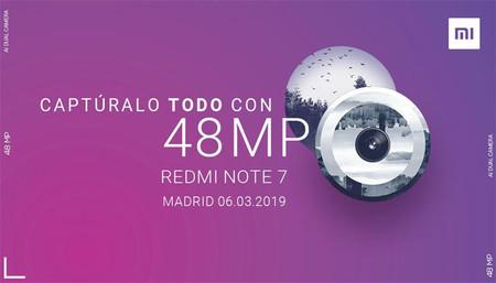 Redminote7